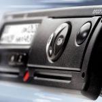 normas de actuación de los centros técnicos de tacógrafos