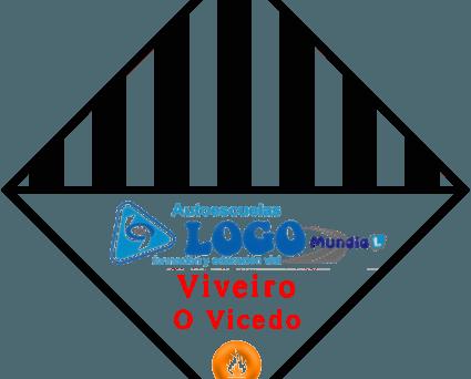 mercancias peligrosas autoescuela logo