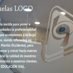Validez de las documentación en España