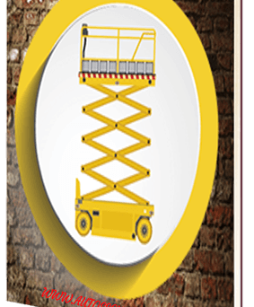 autoescuela logo