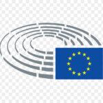 Validez de la documentación en Europa